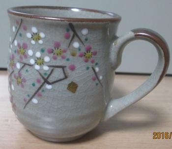 梅のマグカップ.jpg