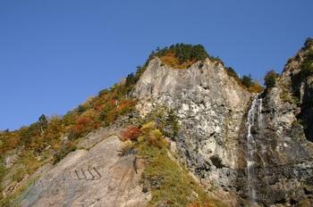 フクベノ滝2.jpg